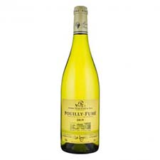 Pierre Marchand Pouilly Fumé