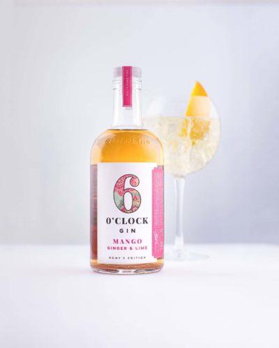 Romy's Edition - Gin & Tonic-3