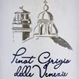 San Giorgio Pinot Grigio