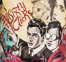 Sixty Clicks Shiraz Mataro