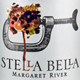 Stella Bella Pink Muscat