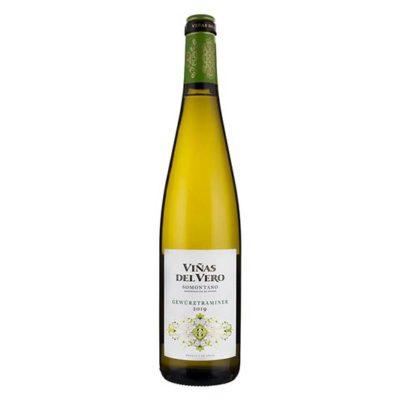Vinas del Vero Coleccion Gewurztraminer
