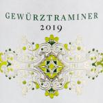 Vinas del Vero Gewurztraminer
