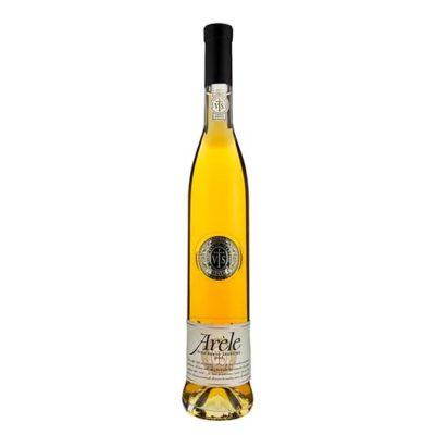 Arele Vino Santo, Cavit