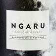 Ngaru Label