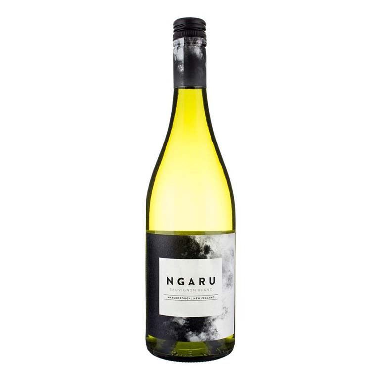 Ngaru Sauvignon Blanc