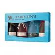 Tarquin's Miniature Selection