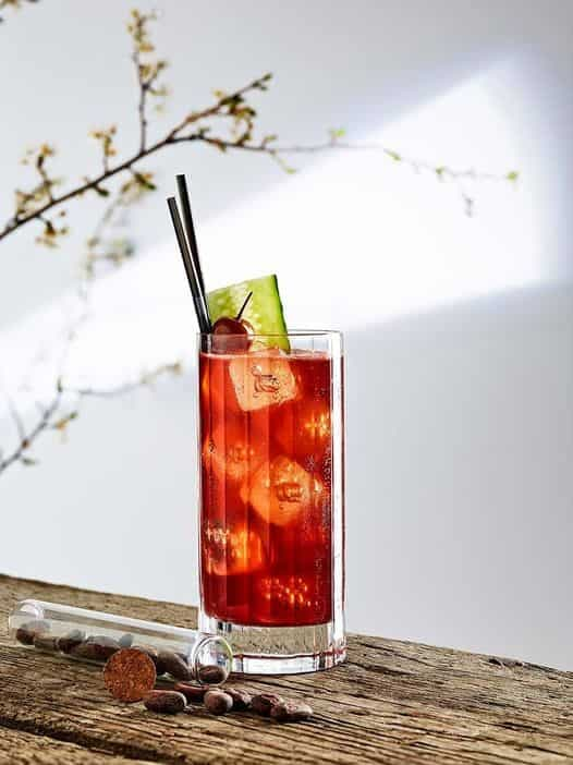 Cherry Brandy (1)