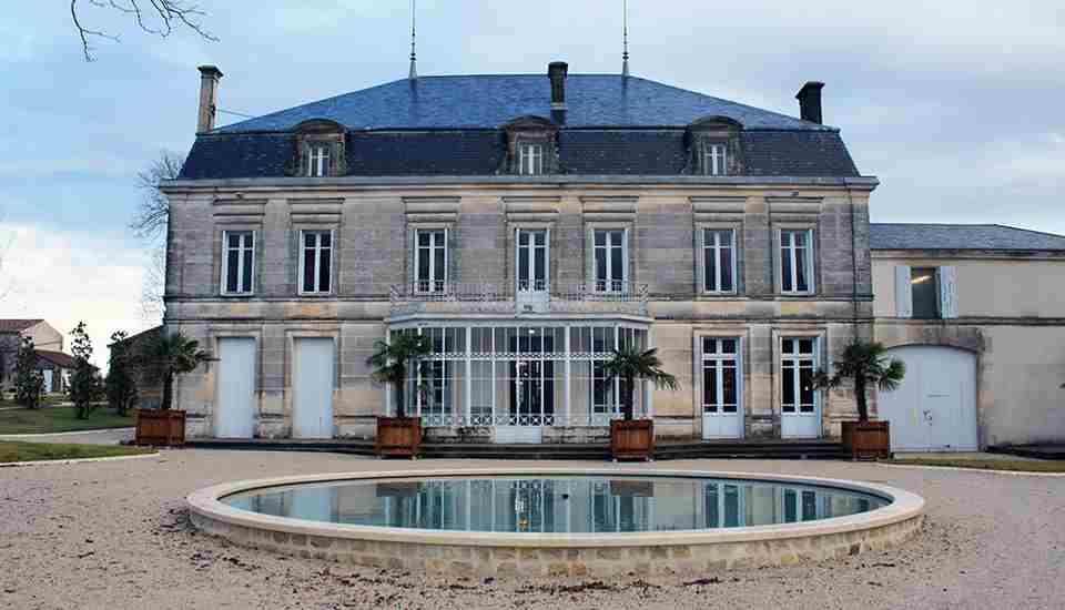 Citadelle Chateau (1)