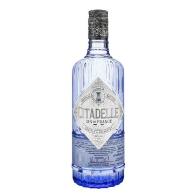 Citadelle Gin <small>70cl 44%</small>