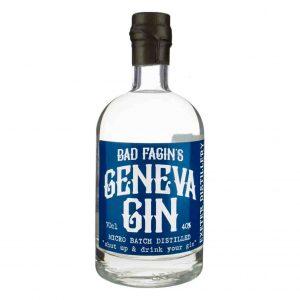 Geneva Gin