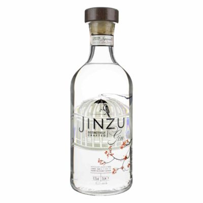 Jinzu Gin <small>70cl 41.30%</small>