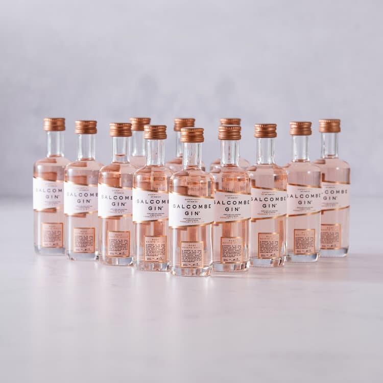 Rosé+Sainte+Marie+miniatures+-+square