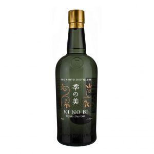 Ki No Bi Bottle