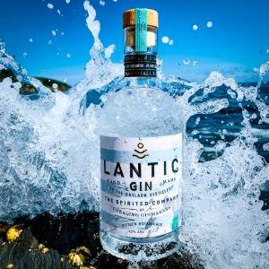 Lantic Bottle Splash smaller 300x300