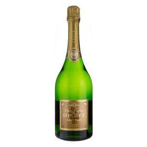 Champagne Deutz Brut 2012