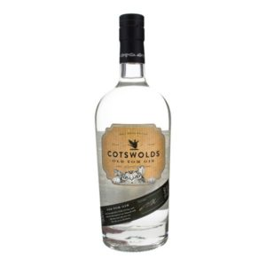 Cotswolds-Old-Tom-Gin