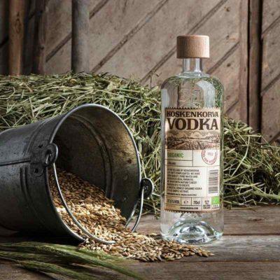 Koskenkorva Vodka Lifestyle with Grains (2)